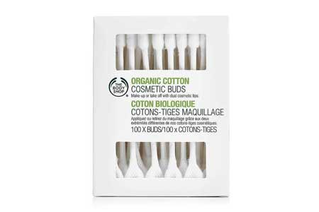 cotton_cosmetic_buds
